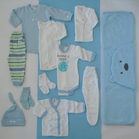 363ebb9f6 Ranitas Gamise Ropa - Artículos para Bebés en Mercado Libre Argentina