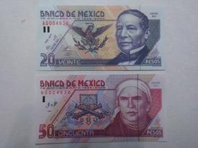 09692b36d30c 75 Aniversario Banco De Mexico - Monedas y Billetes en Mercado Libre México