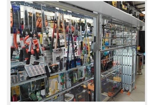 set bosch 2607018285 4 mechas 4-5-6-8 mm multiconstruccion +