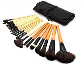 a37dc3c93 Maquillaje Profesional Online - Maquillaje en Mercado Libre Venezuela