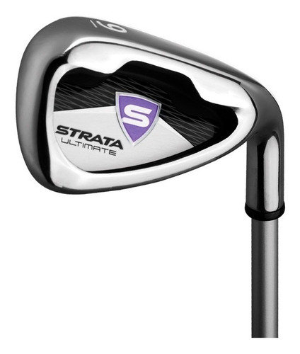 set callaway strata ultimate women´s 2019 | the golfer shop