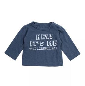 b4227166c Camisetas Polialgodon Ninos - Ropa para Bebés en Mercado Libre Colombia