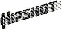 set clavijas hipshot bajo cuatro cuerdas 2 x 2