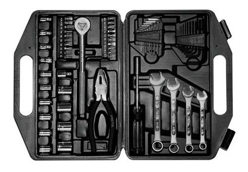 set combinadas herramientas