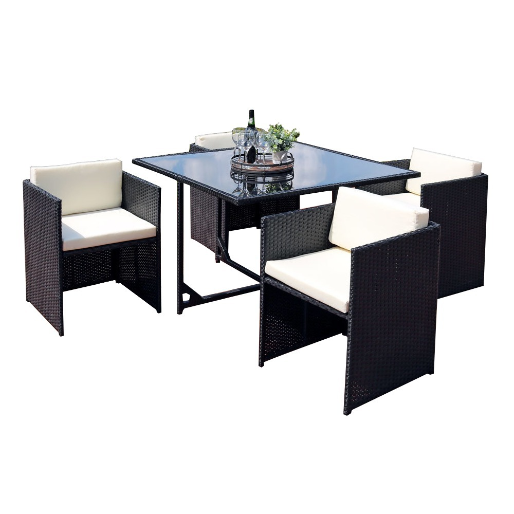 Muebles de Terraza en Mercado Libre Chile