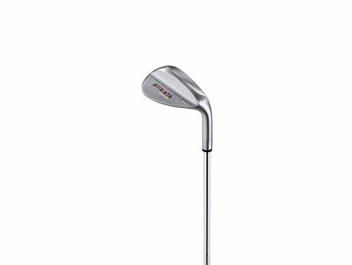 set completo callaway golf