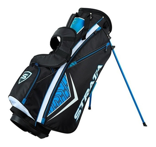 set completo callaway strata 12pc 2019| the golfer shop
