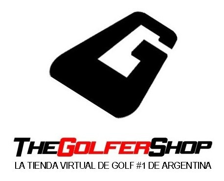 set completo callaway strata ultimate | the golfer shop