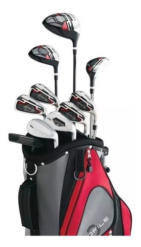 set completo golf