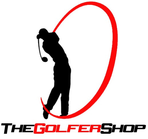 set completo golf wilson