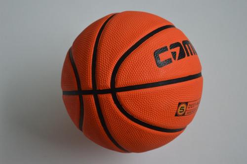 set completo tablero basquetball basquet + pelota oficial #7