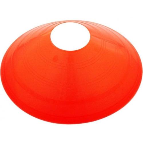 set conos lenteja ejercicios de coordinación resistentes
