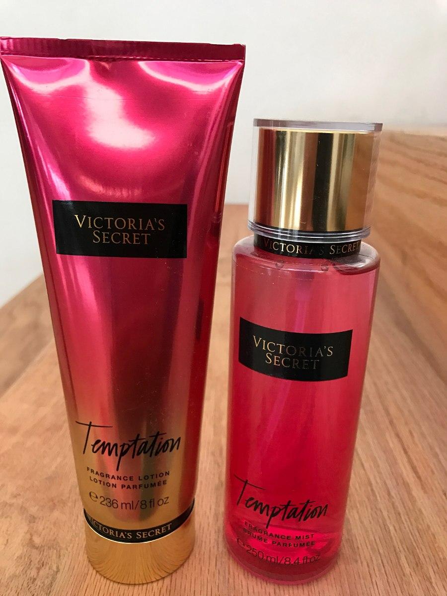 Si el nuevo perfume de mujer de giorgio armani - 2 6