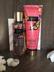 48aa9ff8b Victorias Secret Pink Minifalda Talla - Perfumes - Mercado Libre Ecuador