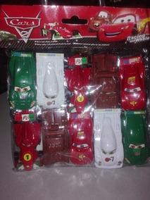 ea07597c0 Juguetes Baratos Para Niñas en Mercado Libre Venezuela