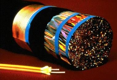 set de 100 cables de cobre de colores 1mm  30cn de largo