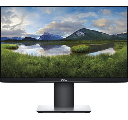 set de 2 monitores ips de 21.5'' 16:9 de bisel ultra fino