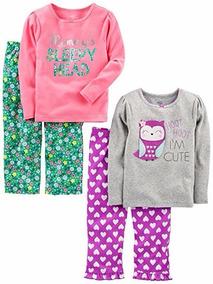 1f68203ca2 Pijamas Marca Pink - Juegos y Juguetes en Mercado Libre México