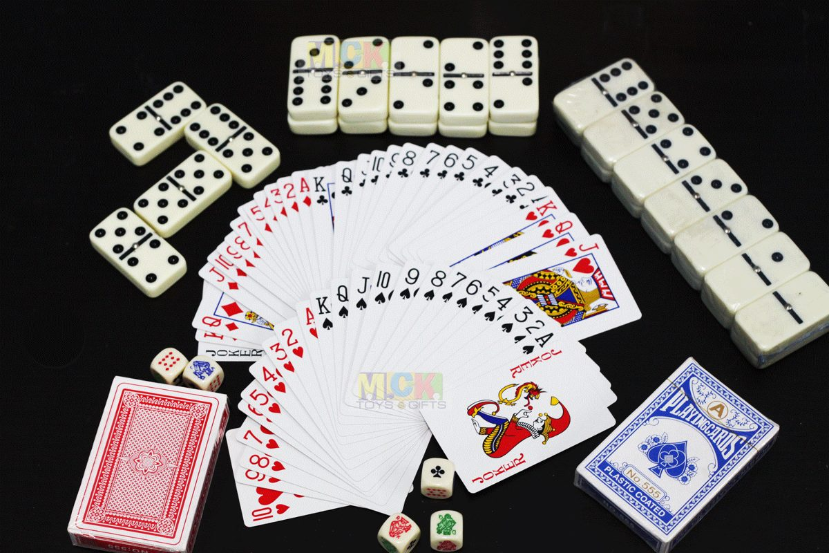 Download poker ace 99