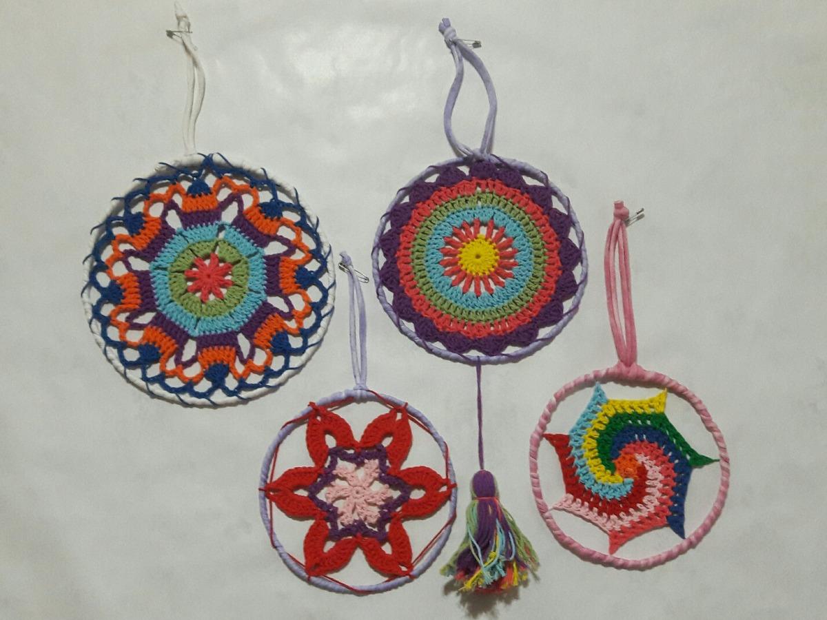 Amigurumi Frida Kahlo : Doudou amigurumi crochet poupée frida kahlo un grand marché