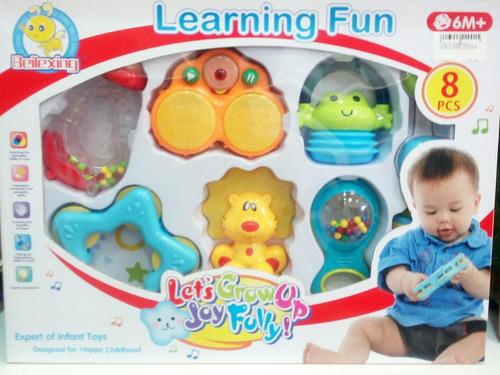 Juguetes Bebe De 8 Meses.Juguetes Para Bebes De 8 Meses Juguetes Para Bebes En