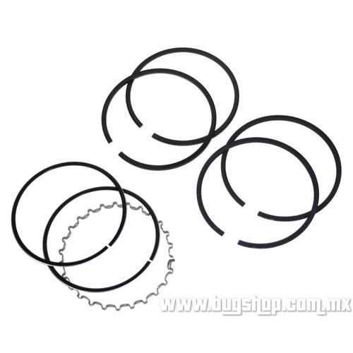 set de anillos de 90.5mm grant
