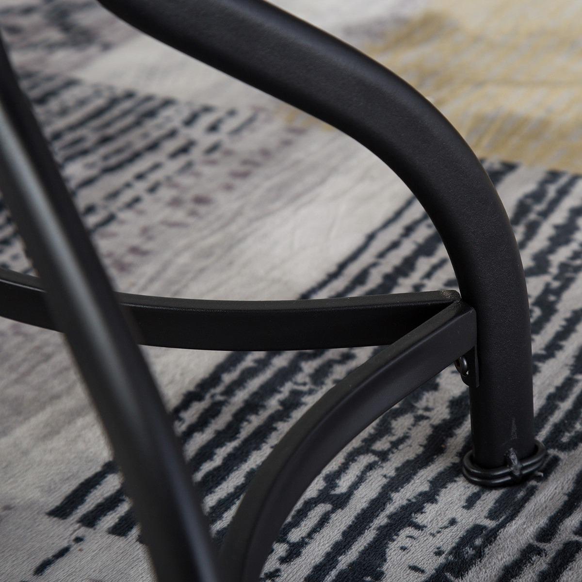 Set De Bar Moderno Contador Altura Mesa... (bar Table) - $ 243.990 ...