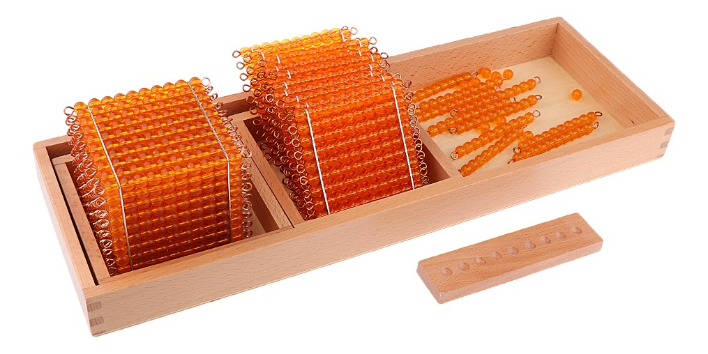8//0 peque/ñas cuentas para ni/ños perlas de Pony transparentes colores a elegir juego de color met/álico bronce 3300 unidades de cuentas de cristal de 3 mm cuentas met/álicas