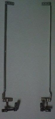 set de bisagra soneview n1405 n1400 n1401 n1410 n1415