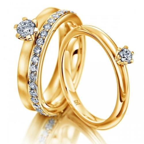 set de bodas, compromiso, argollas matrimonio, aros de boda.