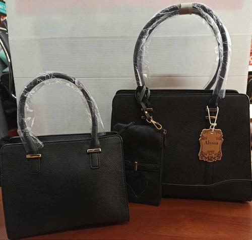 set de bolsas