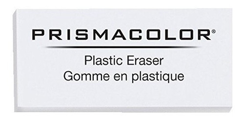set de borradores borrador prismacolor goma moldeable plastico vinil arte original premier profesional envío rápido
