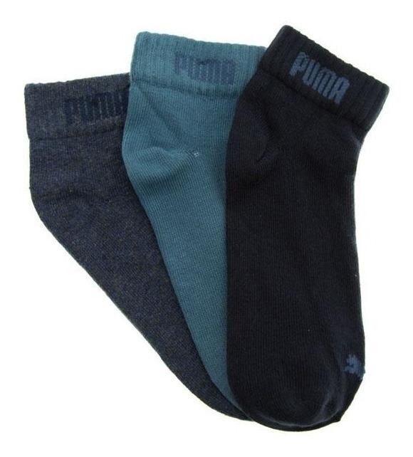 calcetas puma