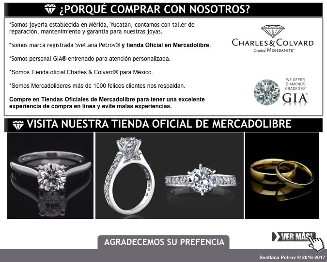 1d1f47d4127e Set De Collar Y Aretes De Perlas Blancas Envio Gratis! -   1