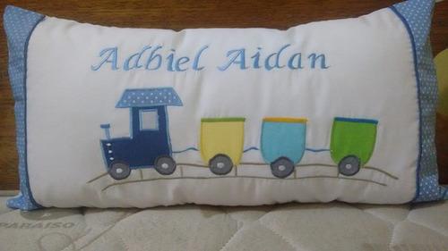set de cuna diseño safary,carritos,disney, flores para bebes