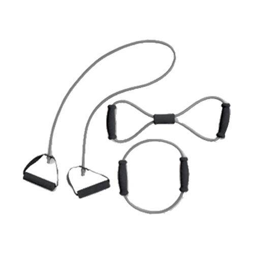 set de elásticos para ejercicios-812