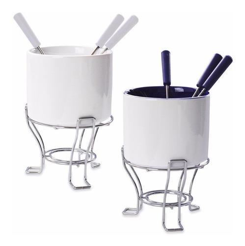 set de fondue lyric