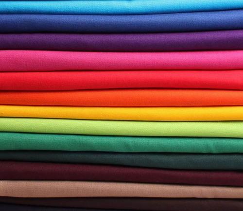 set de fundas cubre inodoros, algodonera, porta rollos