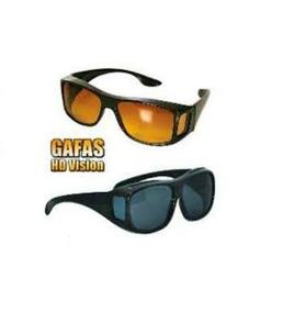 a2244dda89 Set De Gafas Hd Visión Para Día Y Noche - Gafas en Mercado Libre Colombia