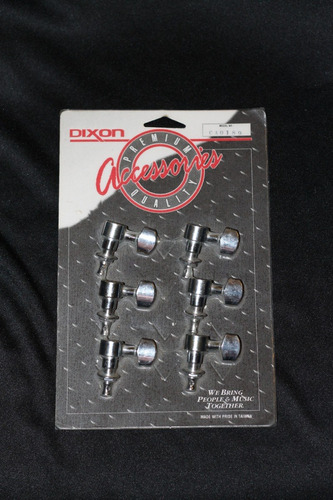 set de hardware guitarra fender  strat