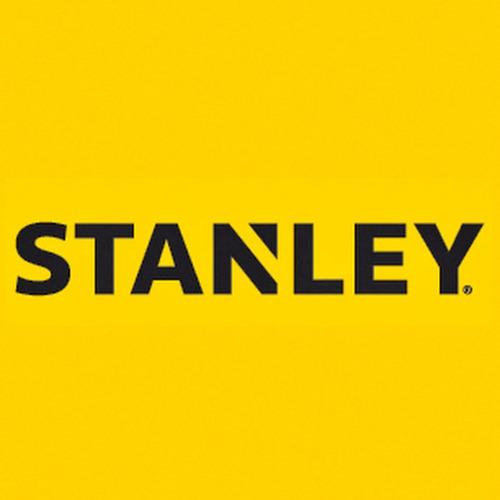 set de herramientas manuales para albañil stanley