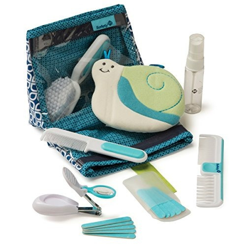 set de higiene y limpieza para tu bebe entrega inmediata