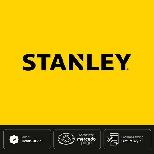 set de llaves y tubos 41 pz stmt82832-1 stanley stmt82832-1