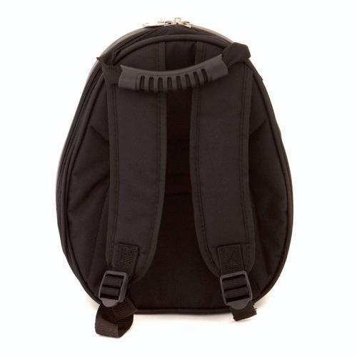 set de maleta y mochila