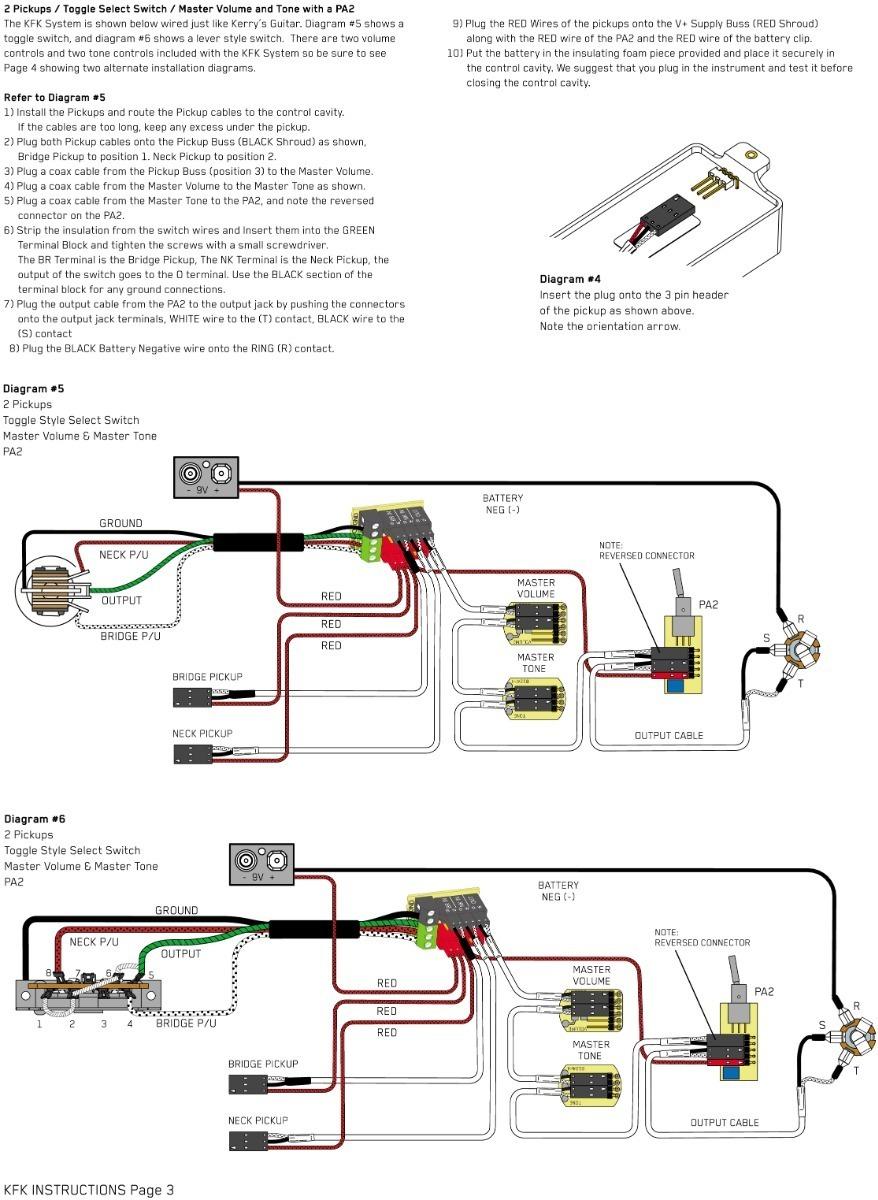 gbpc3506 bridge rectifier ac to dc wiring diagram kerry king emg wiring diagram wiring diagram data  kerry king emg wiring diagram wiring