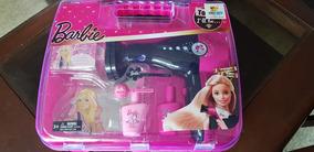 Mercado De En Los Carabobo Vnoy80wmnp Juguetes Barbie Titi shrdtQ