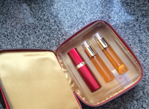 set de perfumes red door elizabeth arden