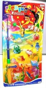 Para Juguetes Hacer Mercado En Y Caña Juegos Moldes De Pescar 5A4Sc3RjLq