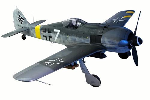 set de pinturas modelos de armar alemanes 2°a guerra