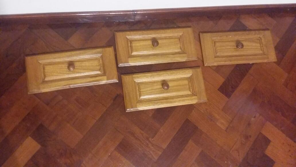 Cajones Para Muebles De Cocina. Lateral Cajon Chapa Xmm Herrajes ...